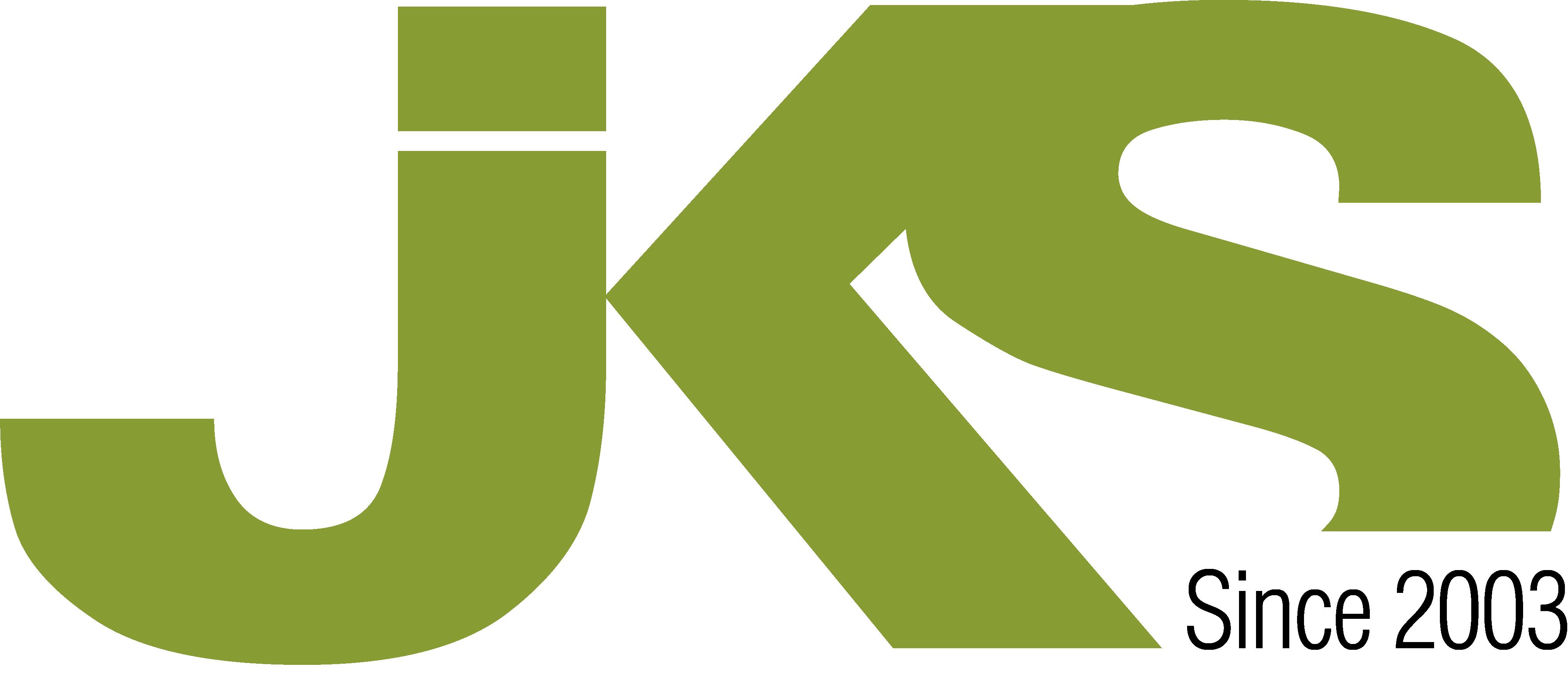 JKS Solar